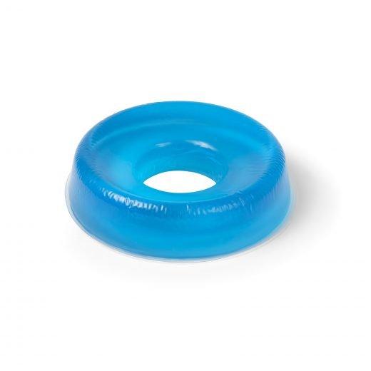 Bos-Medical-International-closed-headring-gel-bodypositioner-positioneren