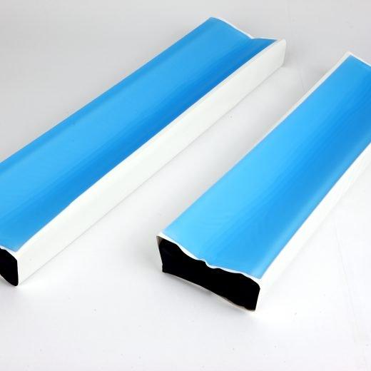 bos-medical-international-gel-arm-positioner