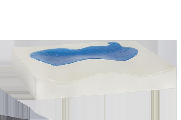 bos-medical-international-gel-foam-kussen