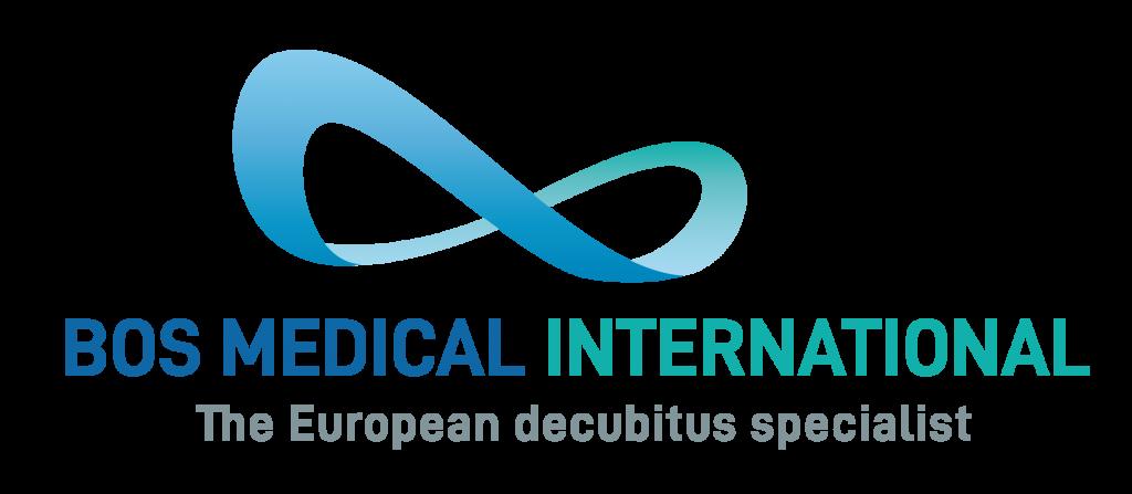 bos-medical-international-logo-compleet