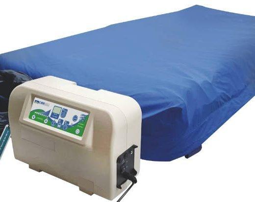 bos-medical-international-low-air-loss