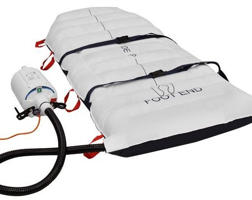 bos-medical-international-transfermat-disposable